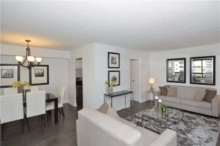 Photo 5: 100 Quebec Ave Unit #605 in Toronto: High Park North Condo for sale (Toronto W02)  : MLS®# W3933028