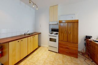 Photo 19: 1953 VENABLES Street in Vancouver: Hastings House for sale (Vancouver East)  : MLS®# R2601255