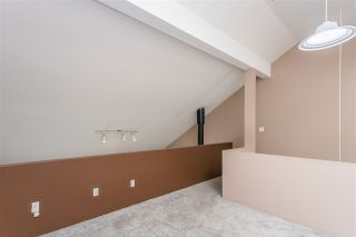 """Photo 18: 18 20229 FRASER Highway in Langley: Langley City Condo for sale in """"Langley Place"""" : MLS®# R2489636"""