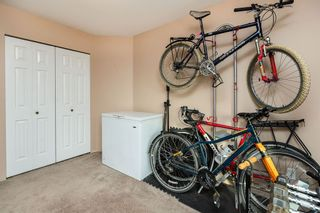 "Photo 28: 80 20554 118 Avenue in Maple Ridge: Southwest Maple Ridge Townhouse for sale in ""COLONIAL WEST"" : MLS®# R2511753"