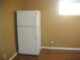 Photo 19: 11823 - 129 STREET: House for sale (Sherbrooke)  : MLS®# E3240383