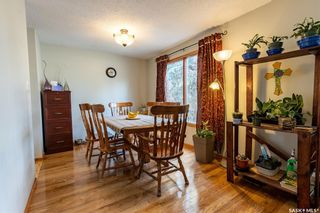 Photo 12: 341 Campion Crescent in Saskatoon: West College Park Residential for sale : MLS®# SK855666