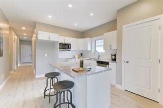 Photo 7: 320 Lock Street in Winnipeg: Weston Residential for sale (5D)  : MLS®# 202123343