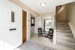 Photo 5: 6664 VICTORIA Drive in Vancouver: Killarney VE House for sale (Vancouver East)  : MLS®# R2584942