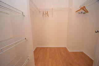 Photo 11: 203 765 Kimberly Avenue in Winnipeg: East Kildonan Condominium for sale (3E)  : MLS®# 202122887