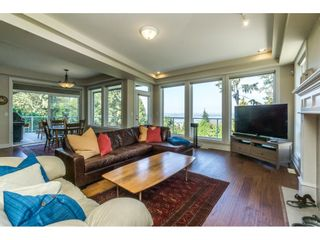 Photo 19: 12929 CRESCENT ROAD in Surrey: Crescent Bch Ocean Pk. House for sale (South Surrey White Rock)  : MLS®# R2456351