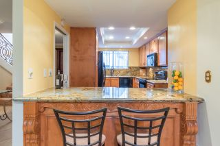 Photo 6: POINT LOMA Condo for sale : 2 bedrooms : 3005 Orleans East in San Diego