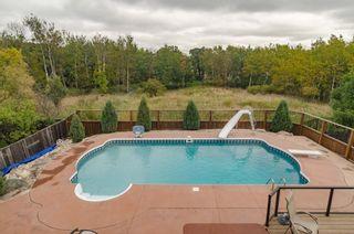 Photo 32: 71 McDowell Drive in Winnipeg: Charleswood Residential for sale (South Winnipeg)  : MLS®# 1600741