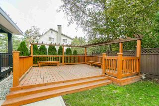 """Photo 10: 10152 172 Street in Surrey: Fraser Heights House for sale in """"ABBEY RIDGE"""" (North Surrey)  : MLS®# R2411697"""