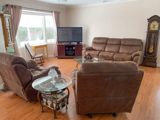 Photo 10: 1248 Conquerall Road in Conquerall Mills: 405-Lunenburg County Residential for sale (South Shore)  : MLS®# 202101420