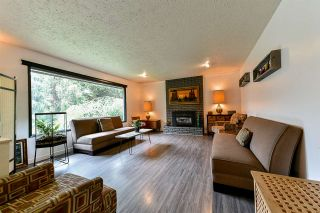 Photo 6: 194 CLOVERMEADOW CRESCENT in Langley: Salmon River House for sale : MLS®# R2514304
