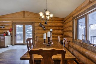 Photo 23: 39 53319 RGE RD 14: Rural Parkland County House for sale : MLS®# E4247646