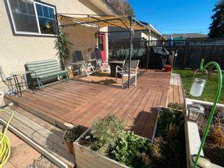 Photo 34: 4506 45 Avenue: Stony Plain House for sale : MLS®# E4265749