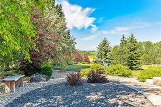 Photo 48: 60064 282 Avenue E: Rural Foothills County Detached for sale : MLS®# A1042213