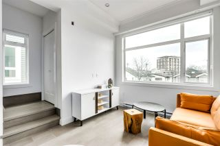 Photo 9: 5031 CHAMBERS STREET in Vancouver: Collingwood VE Townhouse for sale (Vancouver East)  : MLS®# R2520687