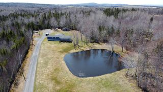 Photo 30: 1020 Second Division Road in Scotch Hill: 108-Rural Pictou County Residential for sale (Northern Region)  : MLS®# 202106972