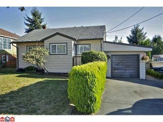 Main Photo: 17846 60 Avenue in Surrey: Cloverdale BC House for sale (Cloverdale)  : MLS®# R2627801