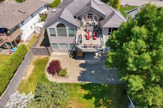 Photo 5: 260 Stratford Dr in : CR Campbell River Central House for sale (Campbell River)  : MLS®# 880110
