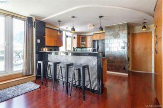 Photo 14: 1205 835 View St in VICTORIA: Vi Downtown Condo for sale (Victoria)  : MLS®# 818153