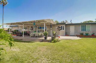 Photo 20: EL CAJON House for sale : 4 bedrooms : 836 Wakefield Ct