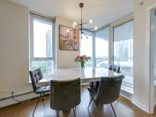 """Photo 10: 2006 188 KEEFER Place in Vancouver: Downtown VW Condo for sale in """"ESPANA"""" (Vancouver West)  : MLS®# R2587778"""