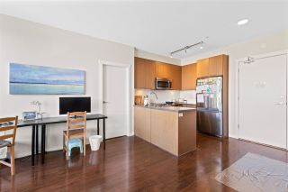 """Photo 13: 309 2008 E 54TH Avenue in Vancouver: Fraserview VE Condo for sale in """"CEDAR 54"""" (Vancouver East)  : MLS®# R2587612"""
