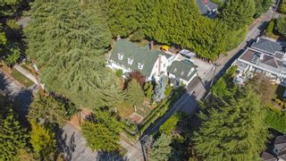 Photo 7: 3996 CYPRESS Street in Vancouver: Shaughnessy House for sale (Vancouver West)  : MLS®# R2617591