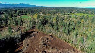 Photo 6: LT 189 Ellenor Rd in : CV Comox Peninsula Land for sale (Comox Valley)  : MLS®# 858998