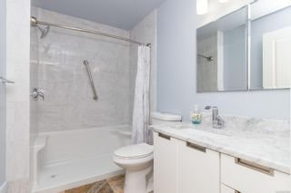 Photo 19: 310 870 Short St in : SE Quadra Condo for sale (Saanich East)  : MLS®# 861485