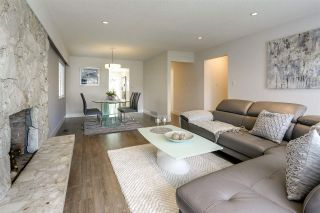 Photo 4: 6191 BALSAM Street in Vancouver: Kerrisdale House for sale (Vancouver West)  : MLS®# R2150270