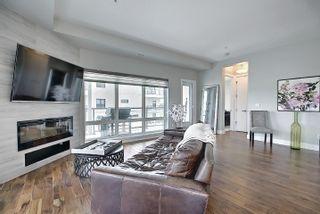 Photo 13: 820 200 BELLEROSE Drive: St. Albert Condo for sale : MLS®# E4246399