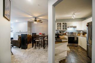 Photo 6: 331 8880 JONES Road in Richmond: Brighouse South Condo for sale : MLS®# R2494912