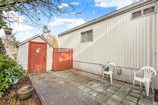 Photo 22: A 1359 Cranberry Ave in : Na Extension Manufactured Home for sale (Nanaimo)  : MLS®# 865828