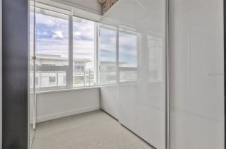 """Photo 16: 1901 3131 KETCHESON Road in Richmond: West Cambie Condo for sale in """"CONCORD GARDENS"""" : MLS®# R2594602"""