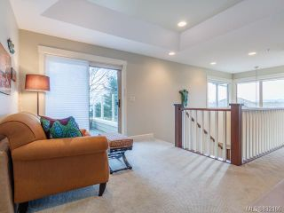 Photo 33: 3014 Waterstone Way in NANAIMO: Na Departure Bay Row/Townhouse for sale (Nanaimo)  : MLS®# 832186