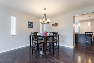 """Photo 14: 35441 CALGARY Avenue in Abbotsford: Abbotsford East House for sale in """"SANDY HILL"""" : MLS®# R2595904"""