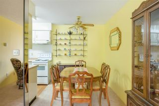 Photo 10: 305 1585 E 4TH Avenue in Vancouver: Grandview Woodland Condo for sale (Vancouver East)  : MLS®# R2480815