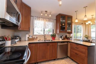 Photo 8: 2035 RIDGEWAY Street in Abbotsford: Abbotsford West House for sale : MLS®# R2581597