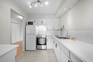 Photo 5: 307 611 BLACKFORD Street in New Westminster: Uptown NW Condo for sale : MLS®# R2587156