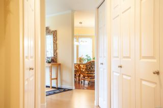 Photo 14: 611 Lowry's Rd in : PQ French Creek House for sale (Parksville/Qualicum)  : MLS®# 860767