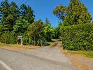 Photo 16: 7484 Lantzville Rd in : Na Lower Lantzville House for sale (Nanaimo)  : MLS®# 878100
