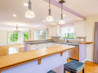 Photo 26: 530 Noowick Rd in : ML Mill Bay House for sale (Malahat & Area)  : MLS®# 877190