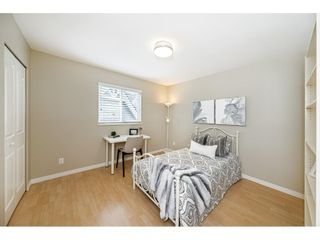 """Photo 27: 3668 155 Street in Surrey: Morgan Creek House for sale in """"Rosemary Heights"""" (South Surrey White Rock)  : MLS®# R2602804"""