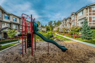 """Photo 27: 96 10151 240 Street in Maple Ridge: Albion Townhouse for sale in """"ALBION STATION"""" : MLS®# R2623393"""