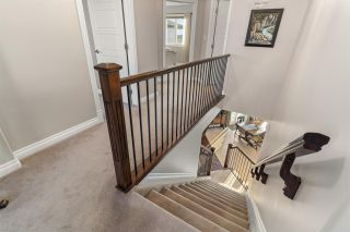 Photo 22: 5506 64 Street: Beaumont House for sale : MLS®# E4235825