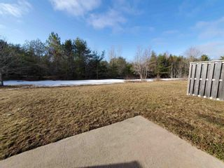Photo 16: 598 Sampson Drive in Greenwood: 404-Kings County Residential for sale (Annapolis Valley)  : MLS®# 202105732