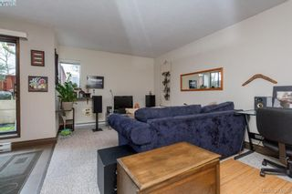 Photo 3: 206 1366 Hillside Ave in VICTORIA: Vi Oaklands Condo for sale (Victoria)  : MLS®# 751862