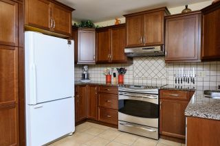 Photo 10: 641 MONTCALM ROAD in Warfield: House for sale : MLS®# 2461312