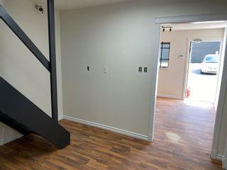 Photo 4: 10748 178 Street in Edmonton: Zone 40 Industrial for sale : MLS®# E4251352