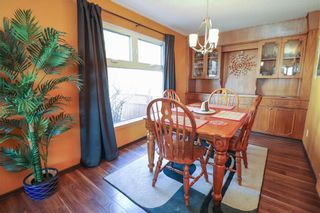 Photo 8: 62 Malden Close in Winnipeg: Maples Residential for sale (4H)  : MLS®# 202106019